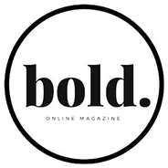 Bold | Bon Appetit Agency