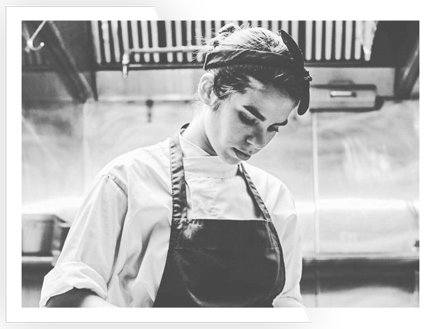 Cooking Lessons With Our Chefs | Bon Appetit Agency